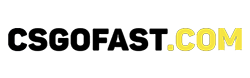CSGO Fast Logo