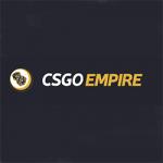 CSGO Empire Logo