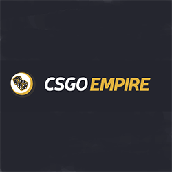 $0.5 in coins with this CSGO Empire Referral Code