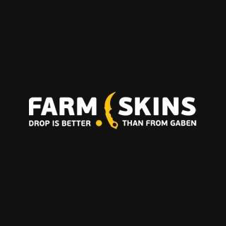 FarmSkins Promo Code for $1 Free