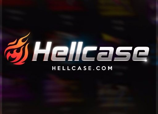Hellcase Promo Code for $0.45 Free