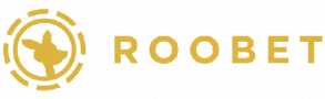 Roobet Review